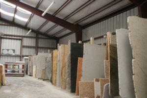 Palmyra Marble, Stone & Granite Inc.